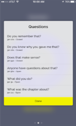 Qs.png