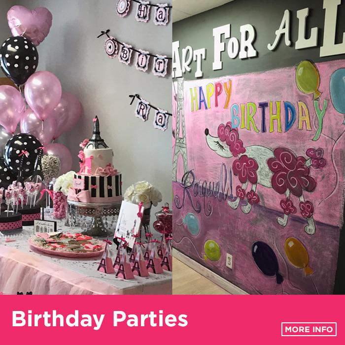 Boxphoto_birthday.jpg