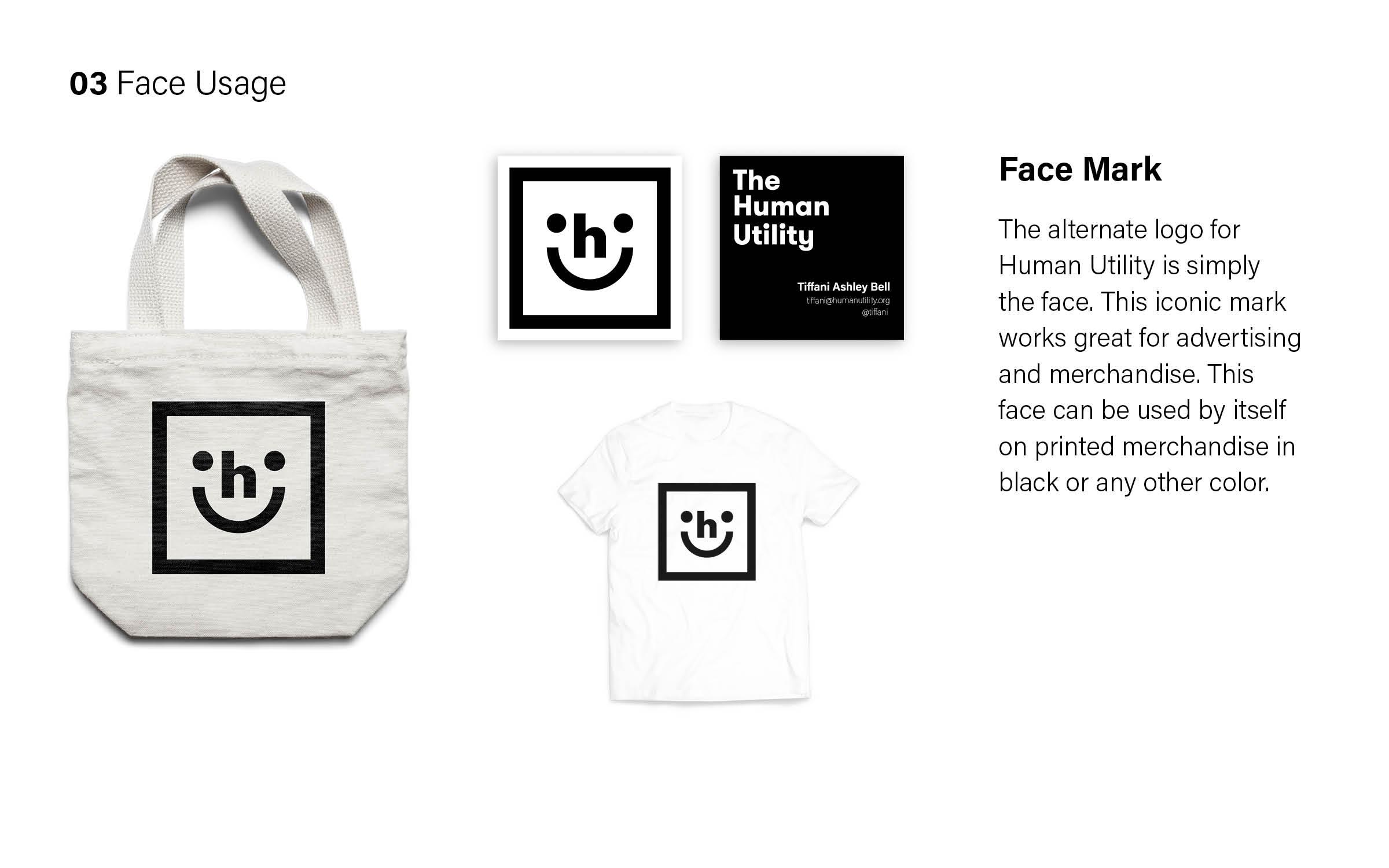 HU Brand Guide 026.jpg