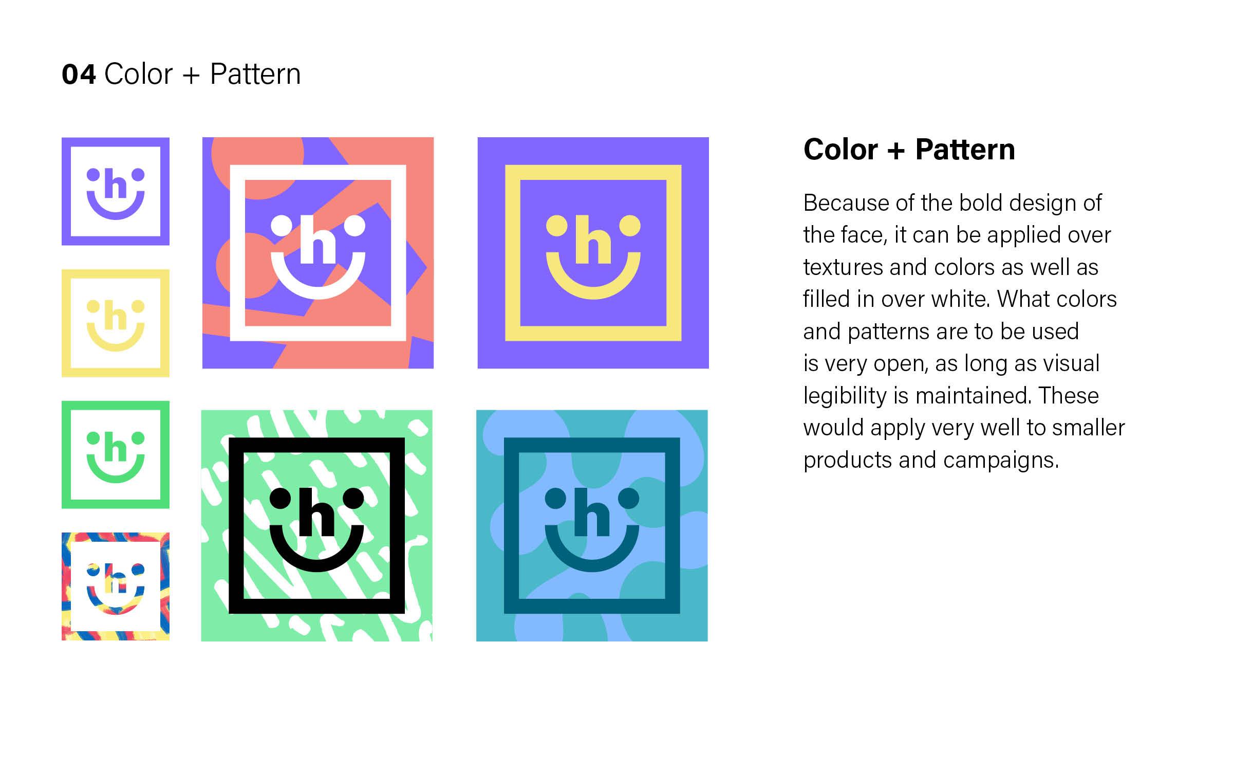 HU Brand Guide 027.jpg