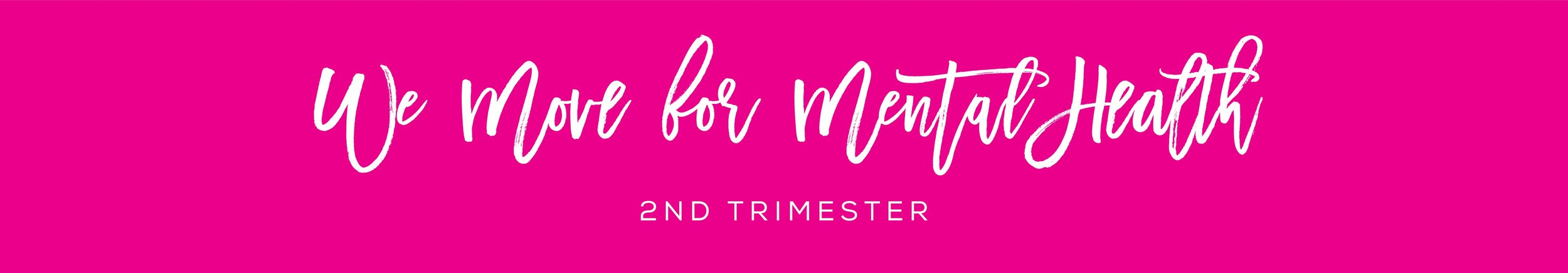 TMR_Web_ProgramHeader_WM4MH_2nd Tri_Pink-01.jpg