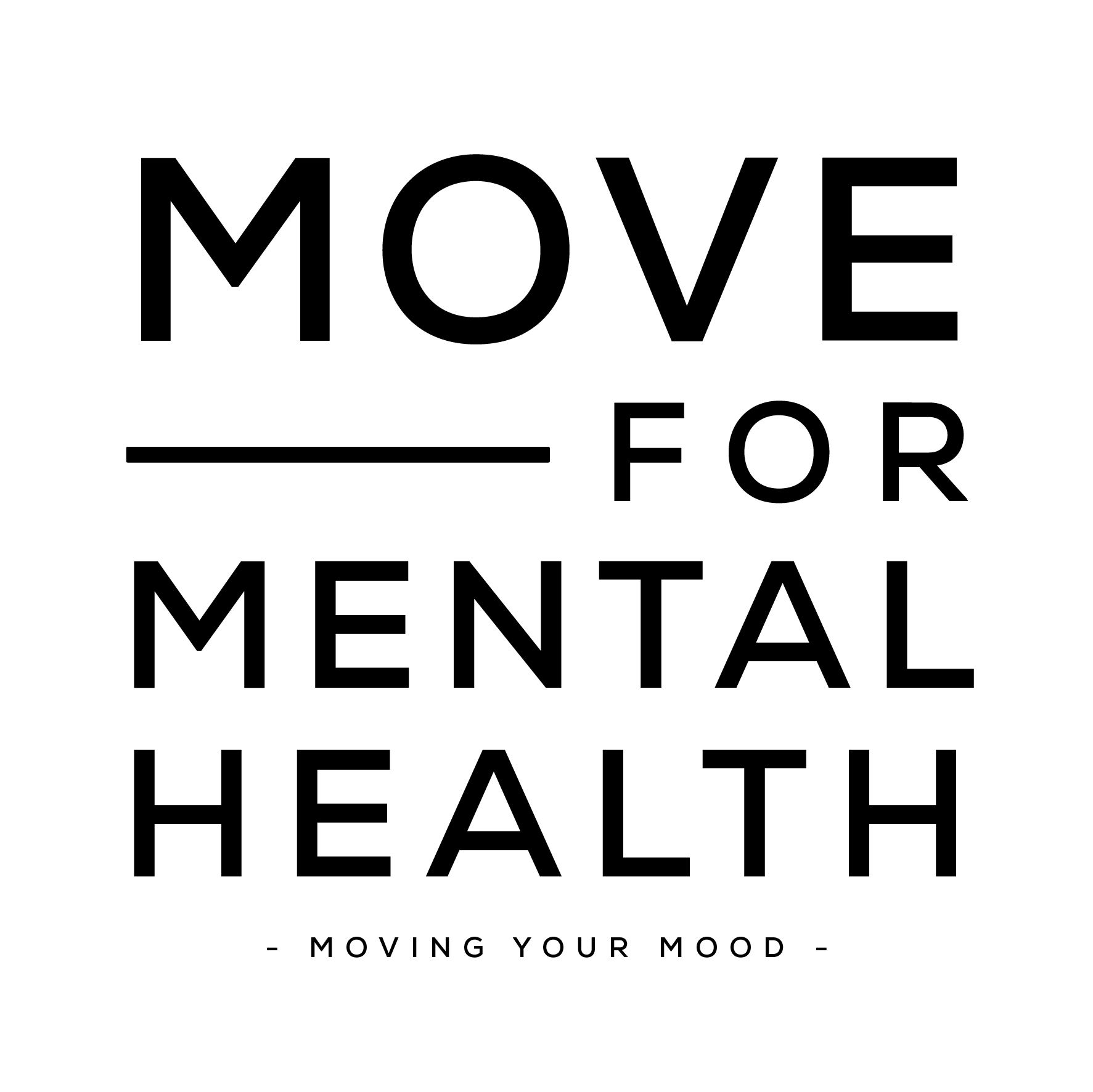 TMR_Move For Mental Health-01.jpg