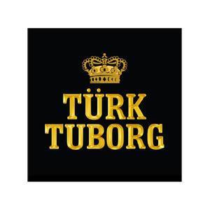 turktuborg.jpg
