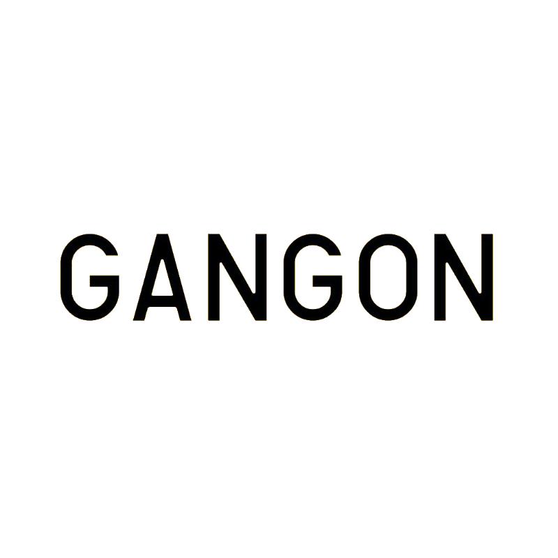 karegangon.png