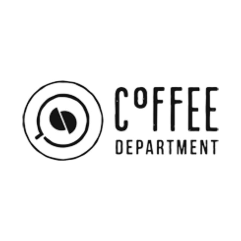 karecoffeedepartment.png
