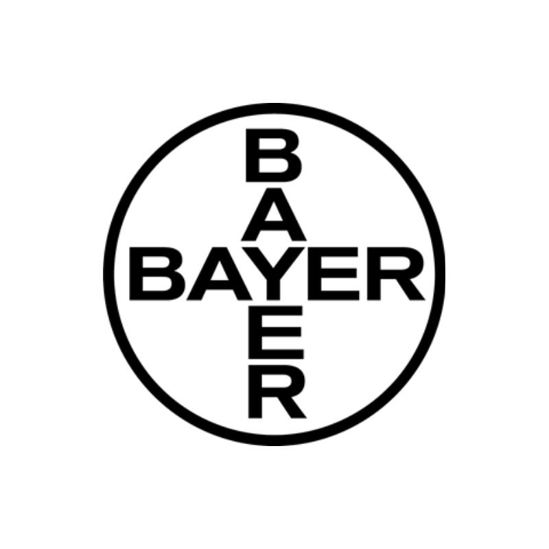 karebayer.png