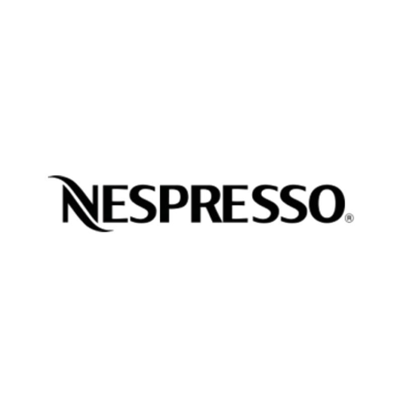 karenespresso.png