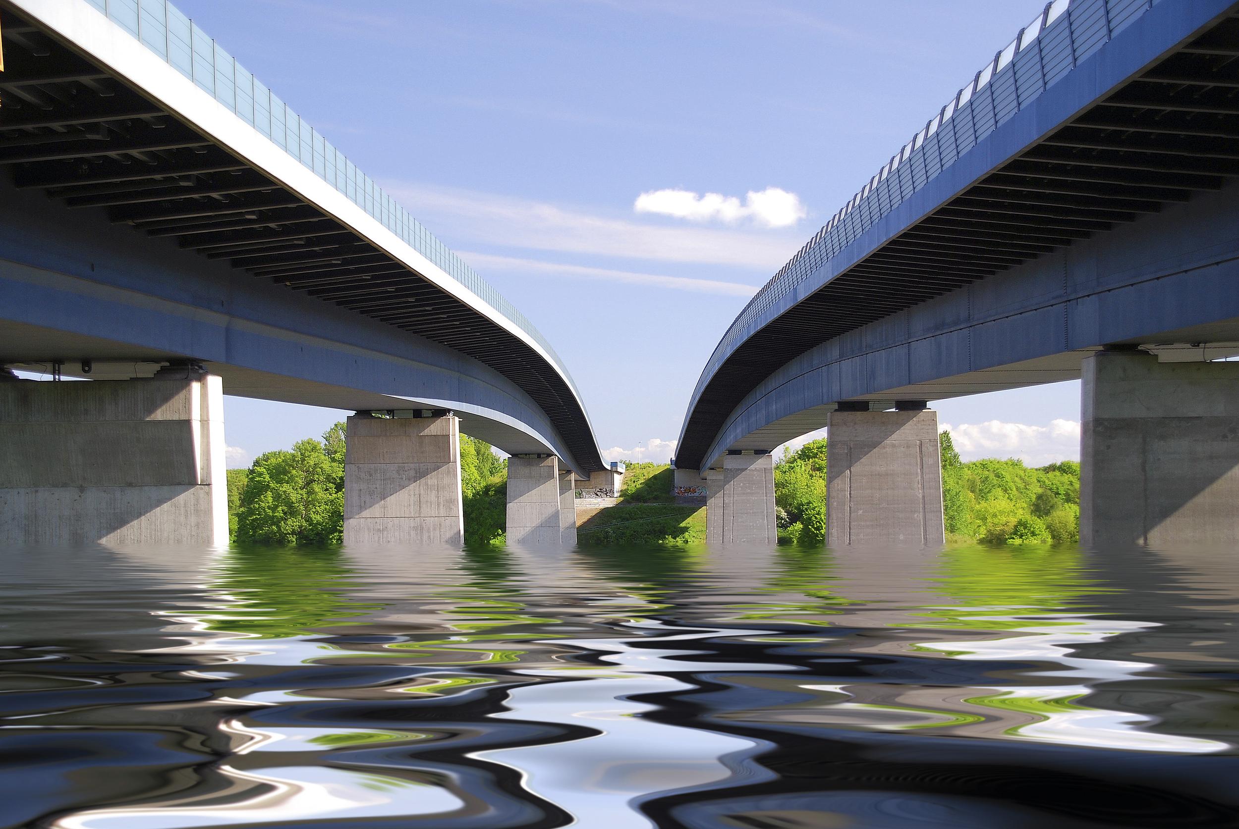 bridge_G17Ss7cu.jpg