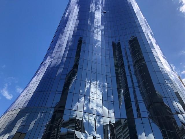 Brisbane building #3.jpg