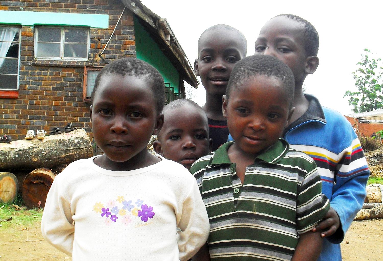 Zimbabwe 1.jpg