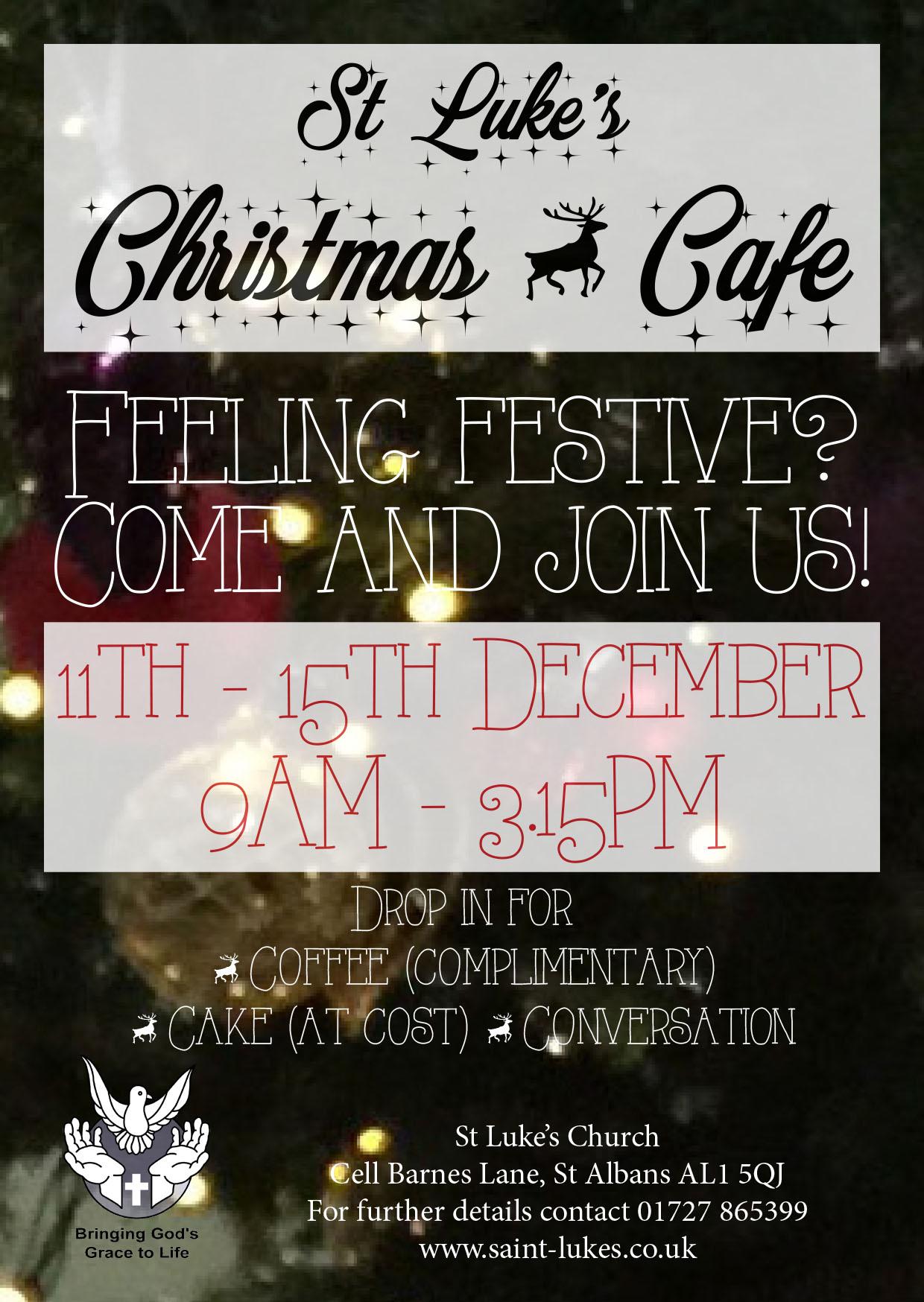 Christmas Cafe flyer.jpg