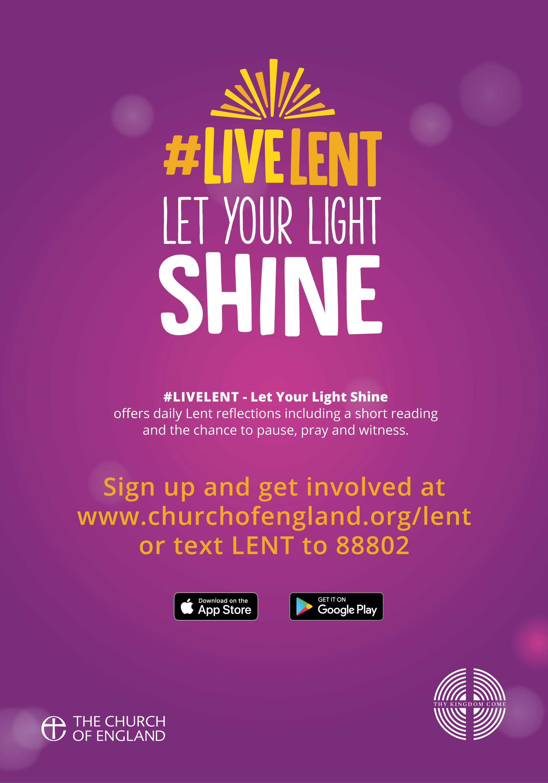 2018 Lent challenge.JPG