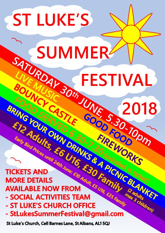 Summer Festival Flyer 2018.jpg