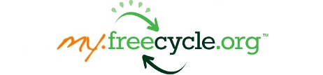 St Albans Freecycle Group