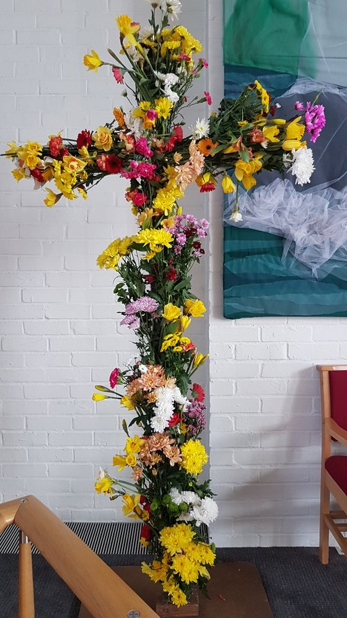 Easter+Flowers.jpg