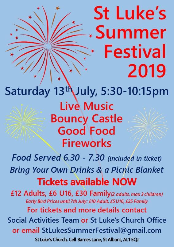 Summer Festival 2019 Flyer.jpg
