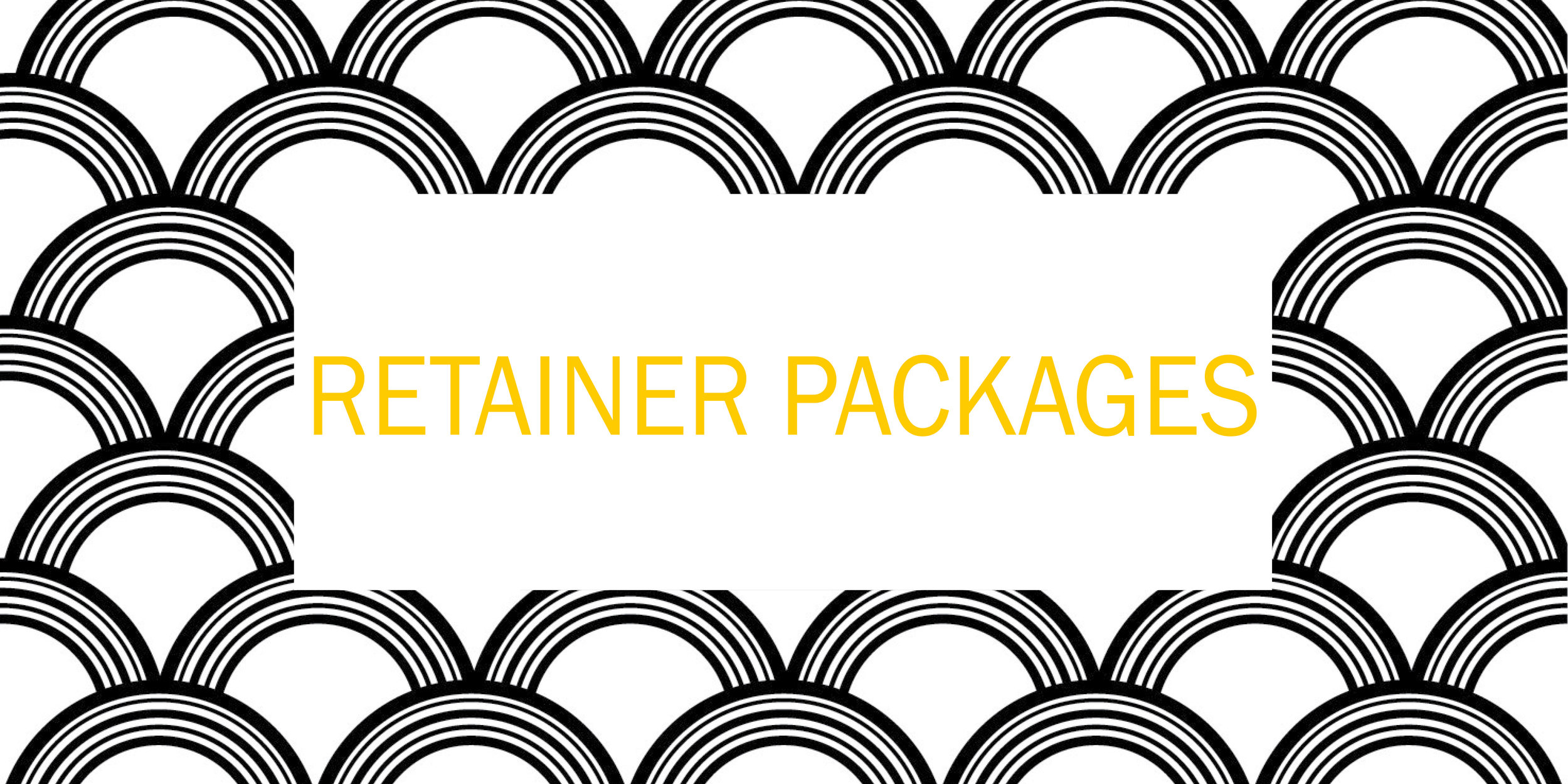 NON-SOCIAL MEDIA RETAINER PACKAGES - R600.00 per hour for 11-20 hours inclusiveR550.00 per hour - 21-40 hours inclusiveR400.00 per hour for 41 hours and aboveProject and Event Management, Writing and Editing, Content Creation, Political Consulting, Speech Writing, Media Liaison, Communications.