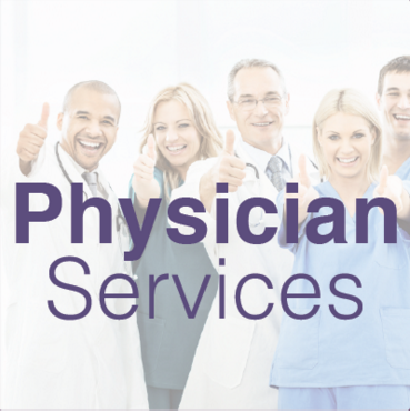 physicansservices