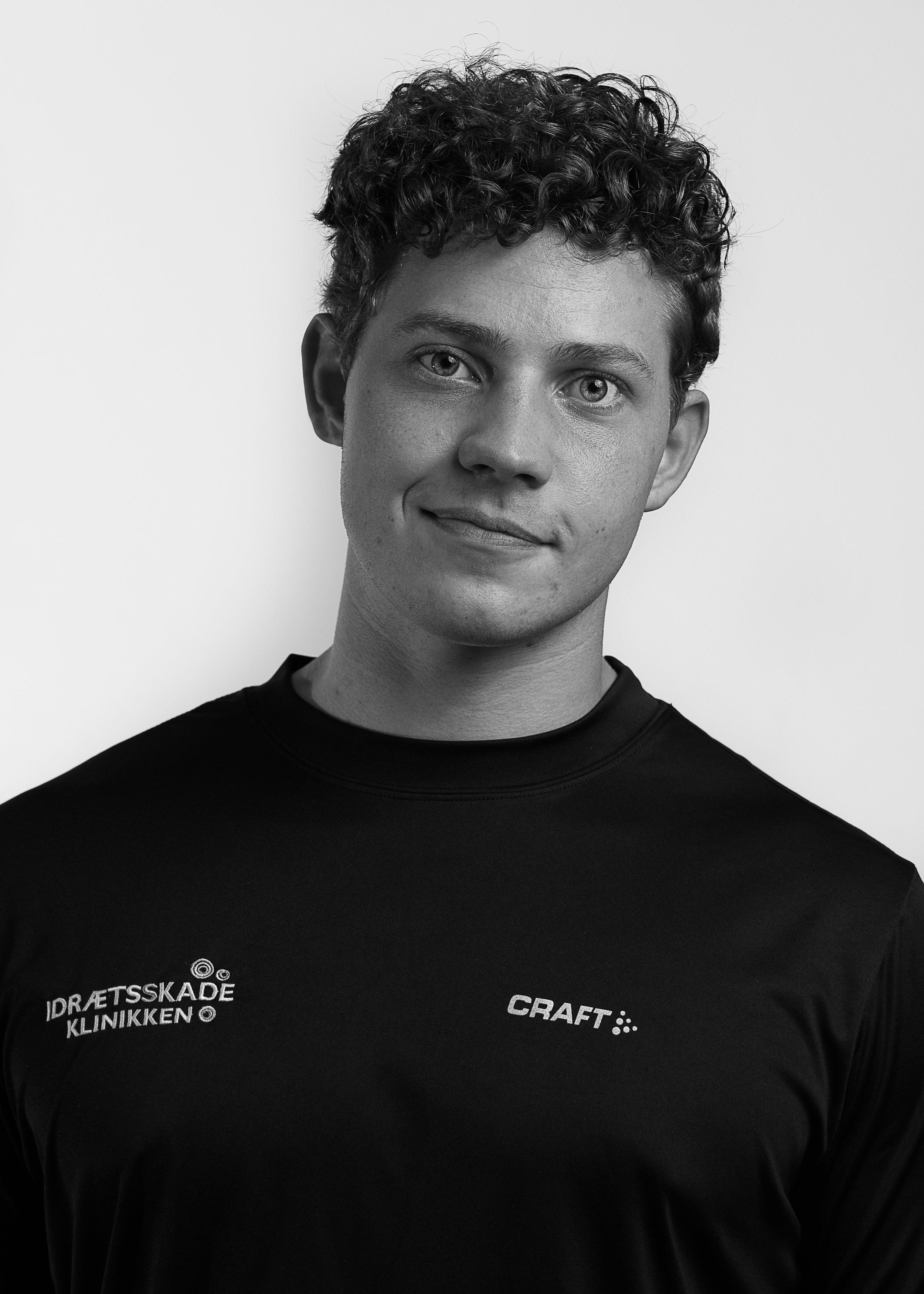 Jacob Dejgaard fys studerender idræts.jpg