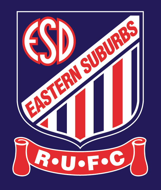 Easts_logo_Capture.PNG