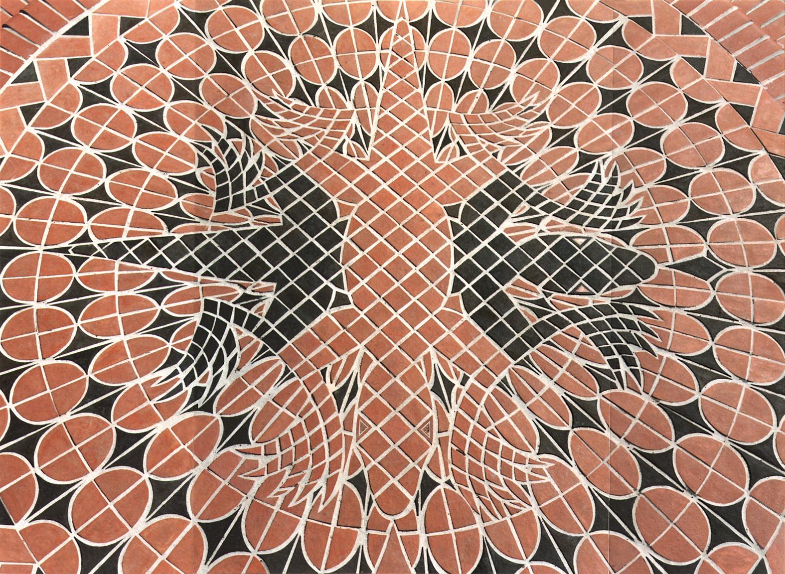 P&M-West close mosaic+.jpg
