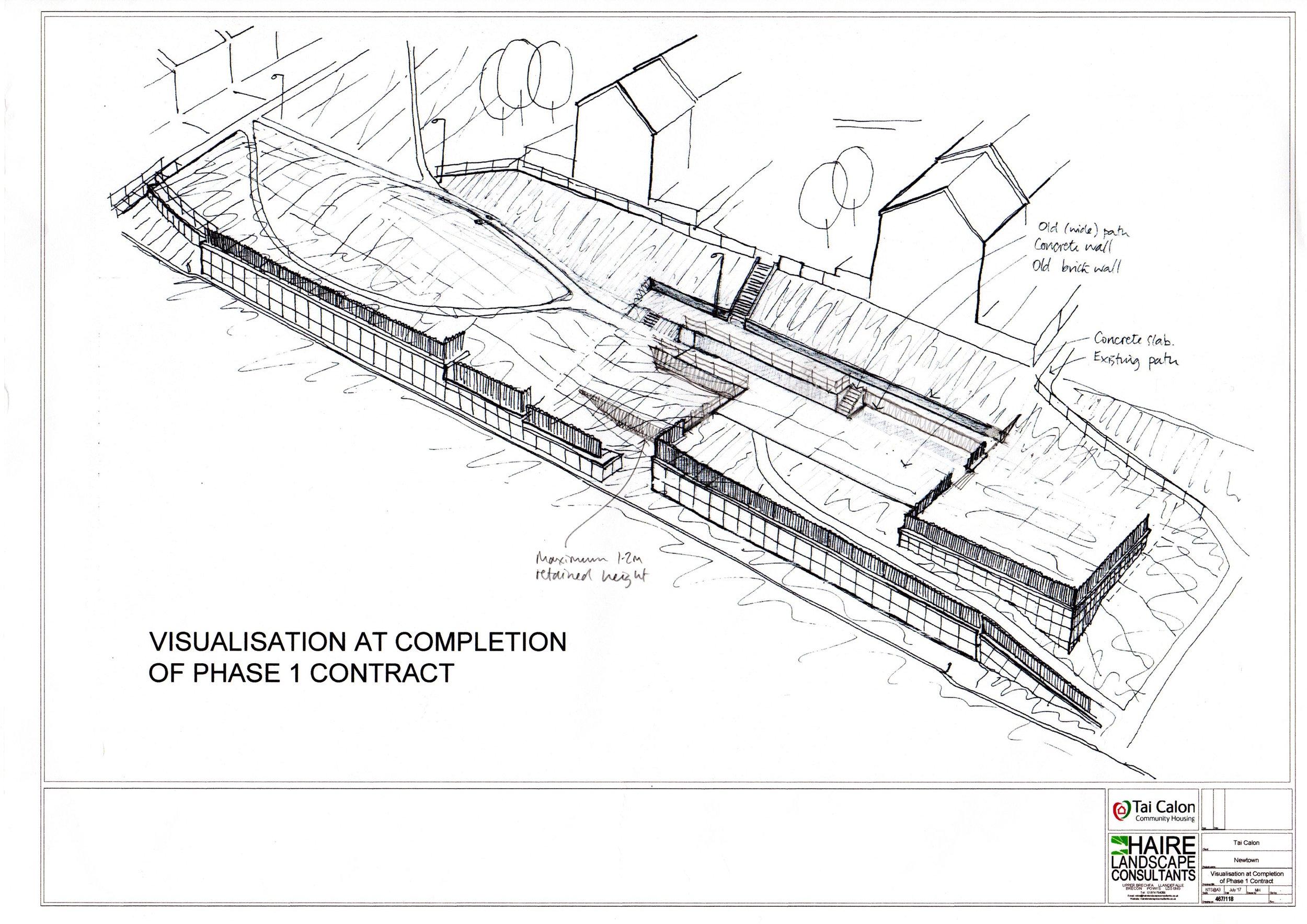 Newtown-Visualisation Phase1.jpg