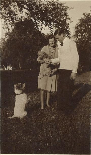 1926a Kopie.jpg