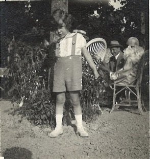 1926c.jpg