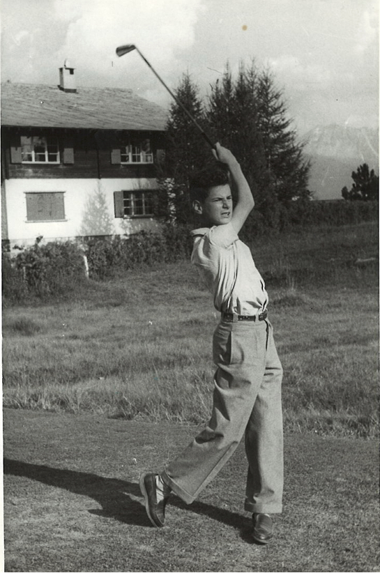 1953a.jpg