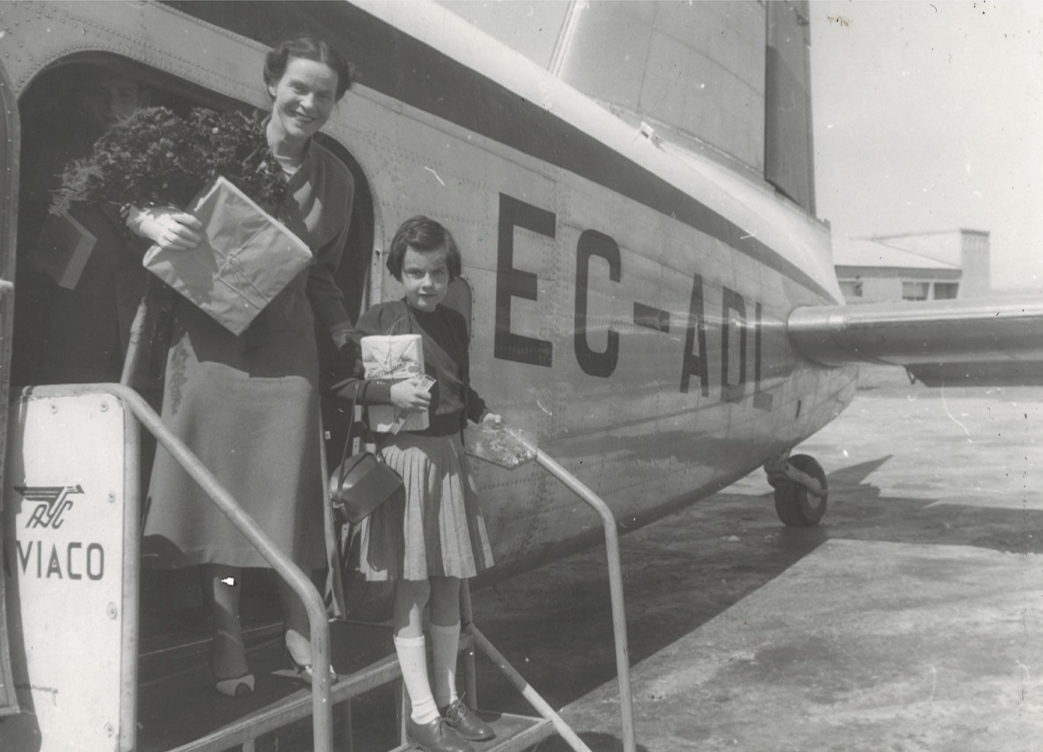 1953b.jpg