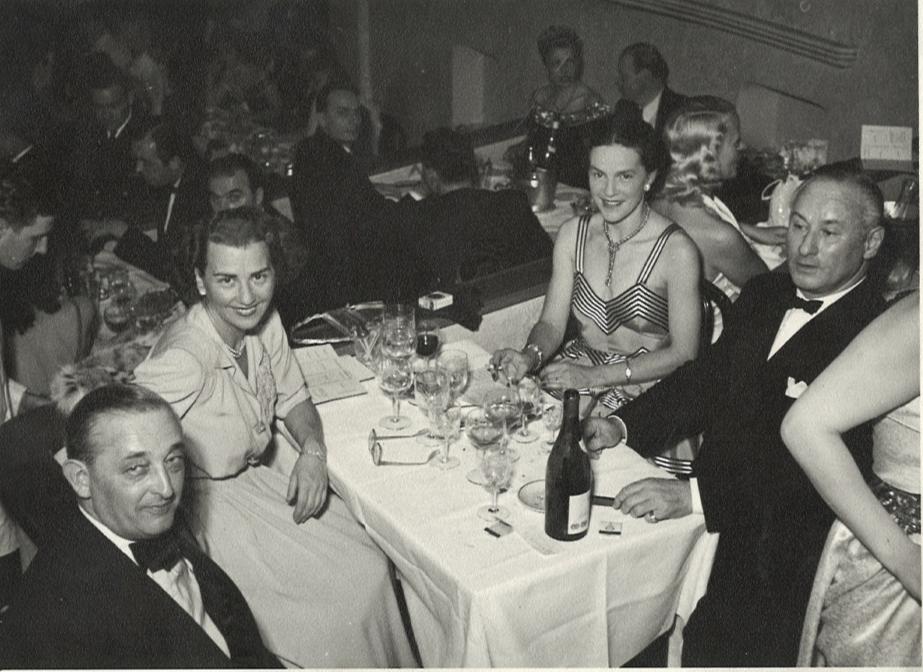 1953c.jpg
