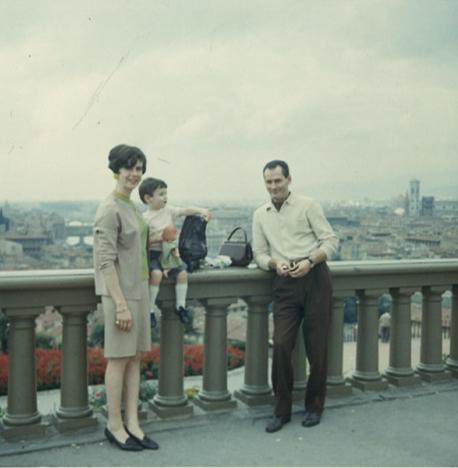 1972a.jpg