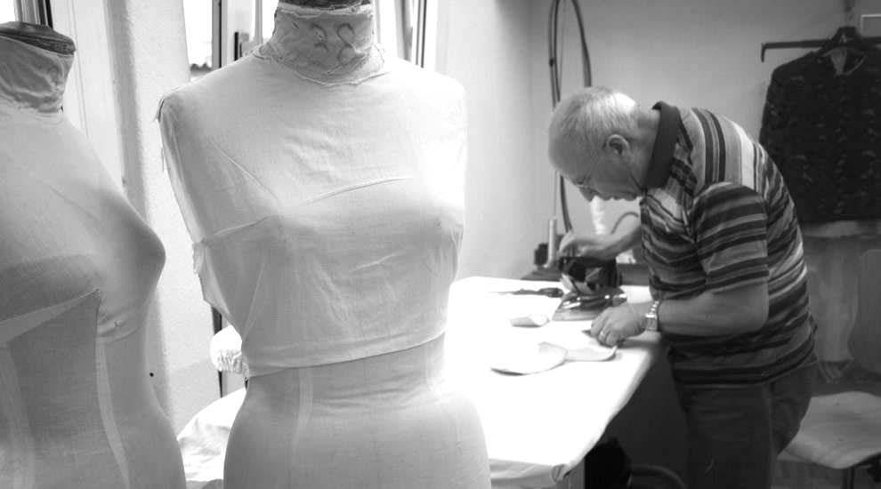Atelier- Ironing.jpg