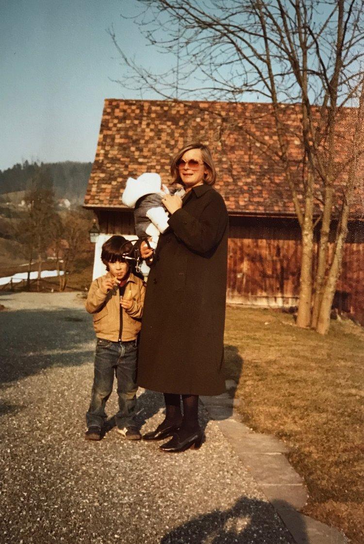 Sylvia, Nico, and Philippe.jpg