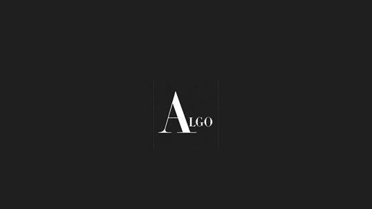 ALGO placeholder.jpg