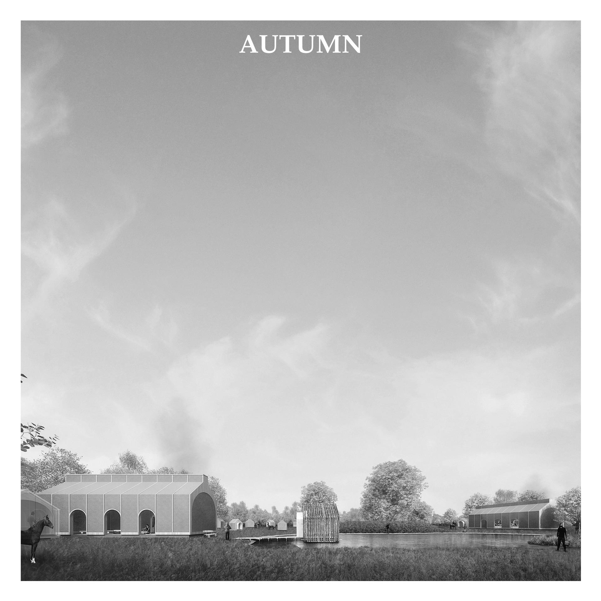 Autumn configuration.