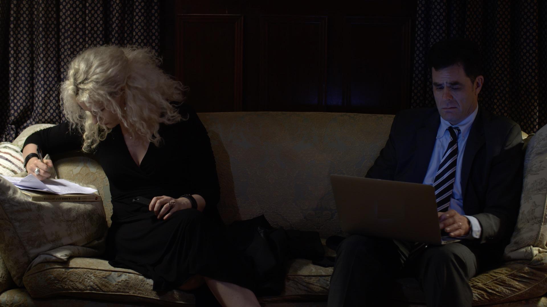 Veronica Baker on couch long shot.jpg