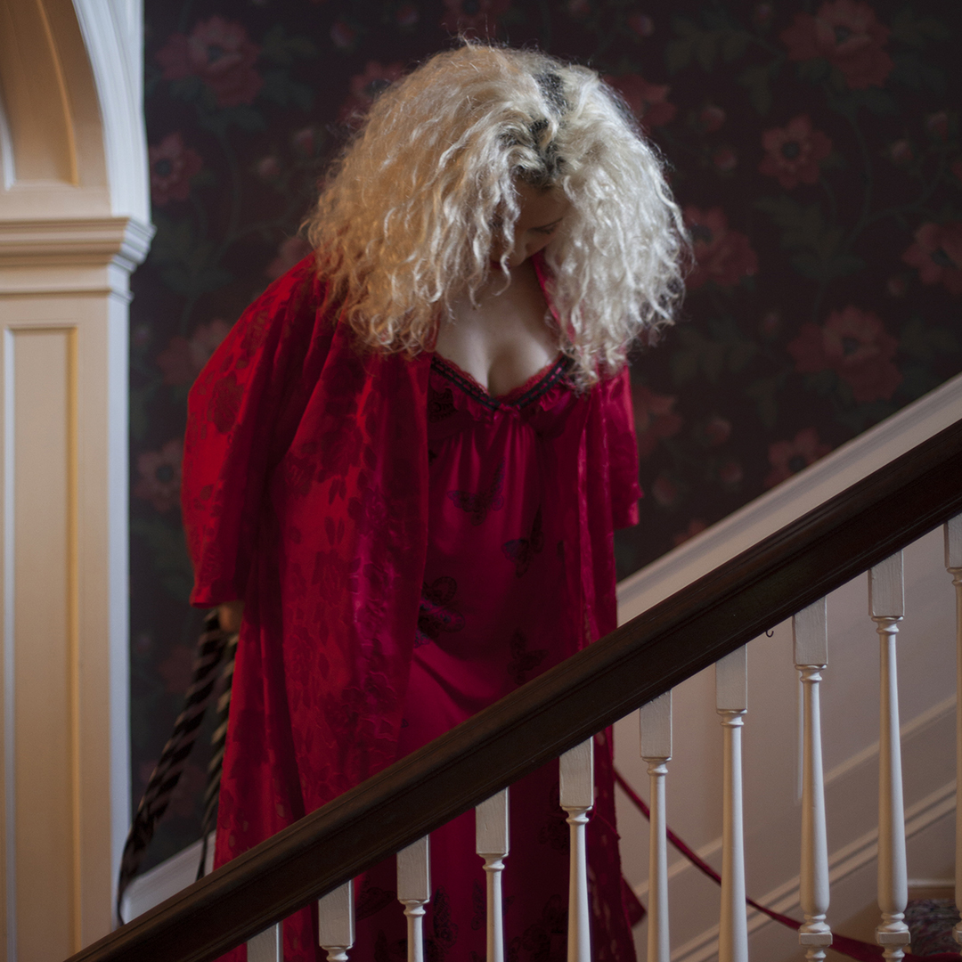 Veronica_red_gown_stairs_1080x1080.jpg