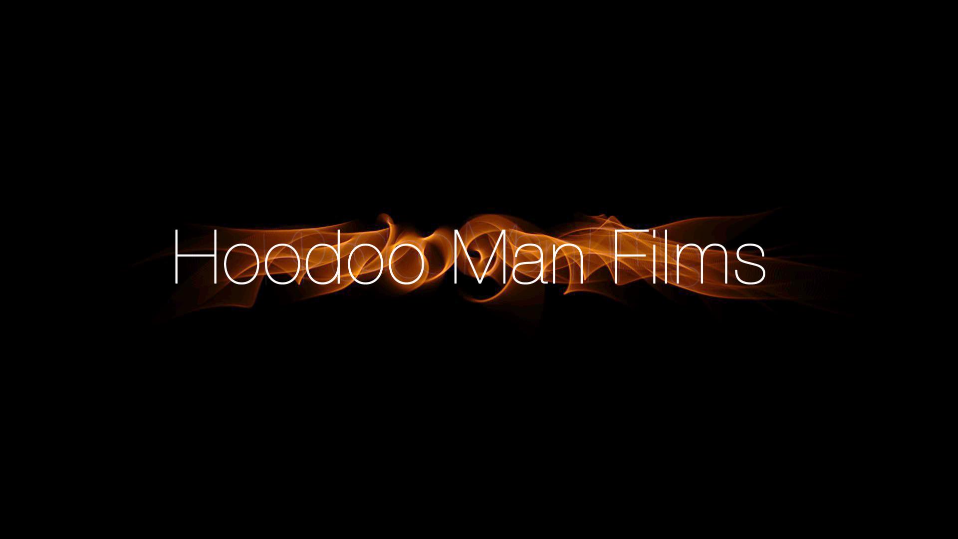 hoodoo man graphic orange.jpg