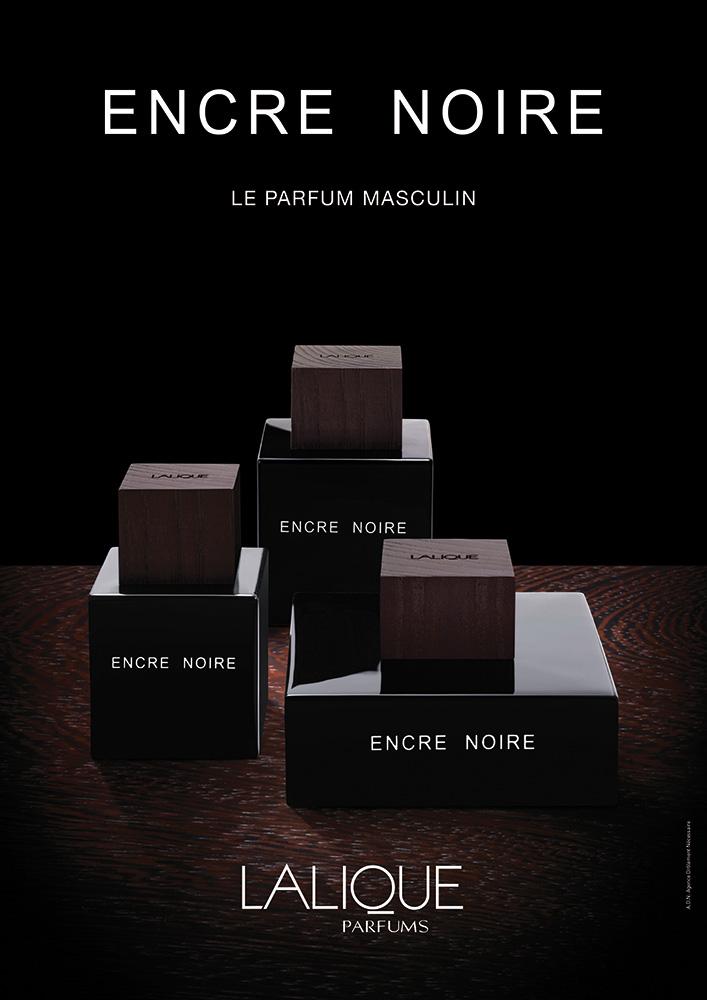 2-Lalique-Encre-Noir-a-l-Extreme-Fragranze-maschili-esclusive-Dispar-SpA-Rivenditore.jpg