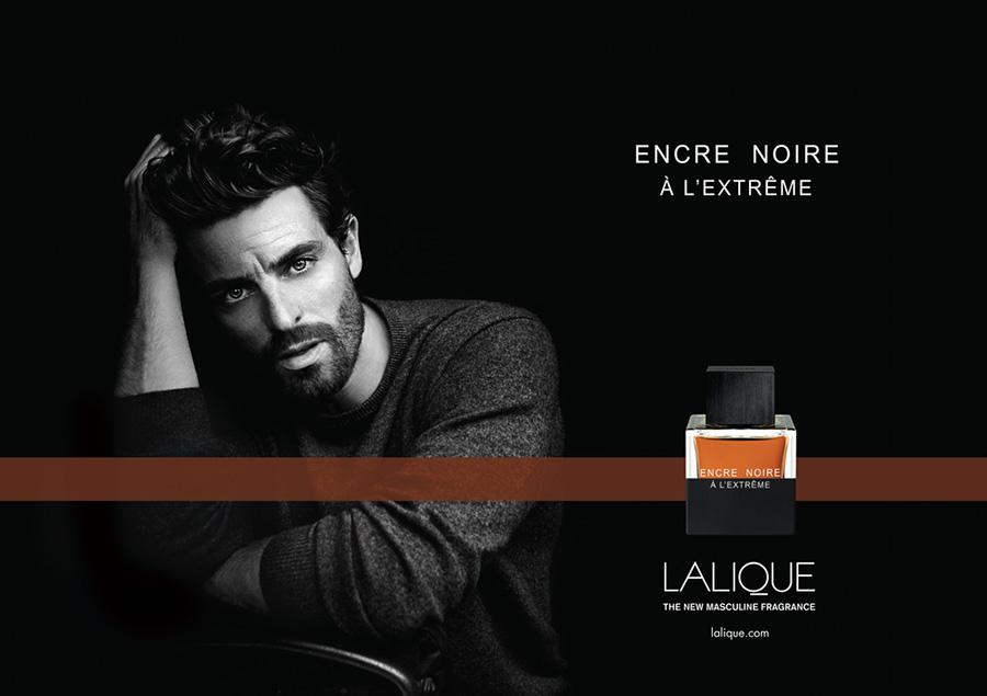 1-Lalique-Encre-Noir-a-l-Extreme-Fragranze-maschili-esclusive-Dispar-SpA-Rivenditore.jpg