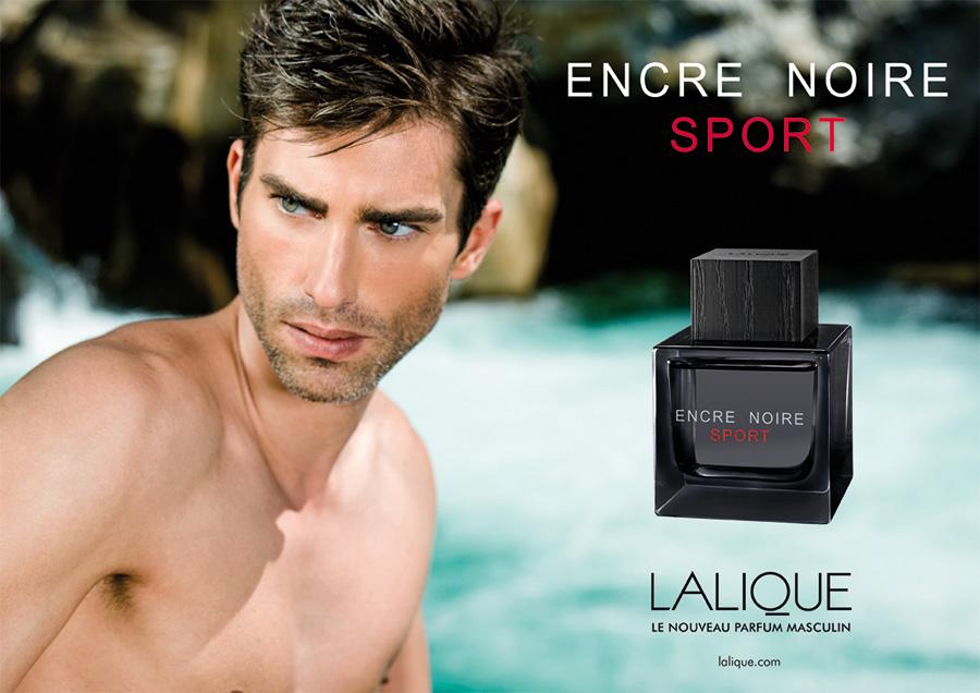 3-Lalique-Encre-Noir-Sport-Fragranze-maschili-esclusive-Dispar-SpA-Rivenditore.jpg