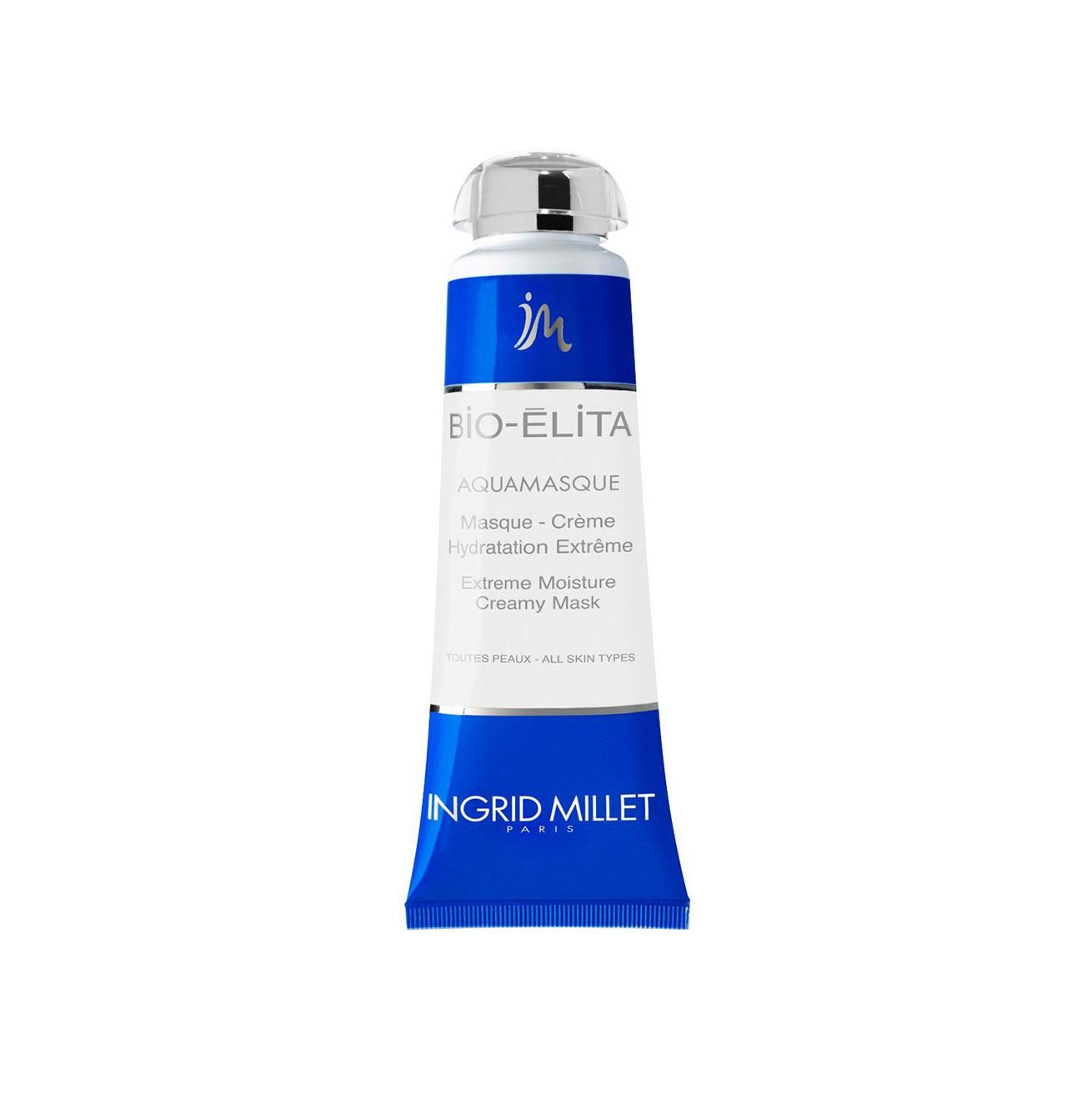 2-Aquamasque-Maschera-per-il-viso-Ingrid-Millet-Cosmetici-Bio-Elita-Linea-Idratazione-Intensa-Dispar-SpA.jpg