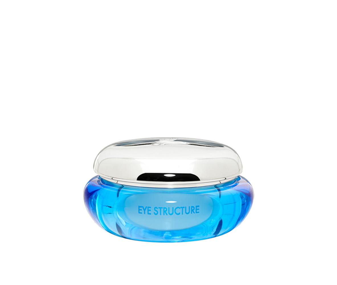 2-Eye-Structure-Crema-contorno-occhi-speciale-giovinezza-Ingrid-Millet-Cosmetici-Bio-Elita-Linea-Anti-Eta-Dispar-SpA.jpg