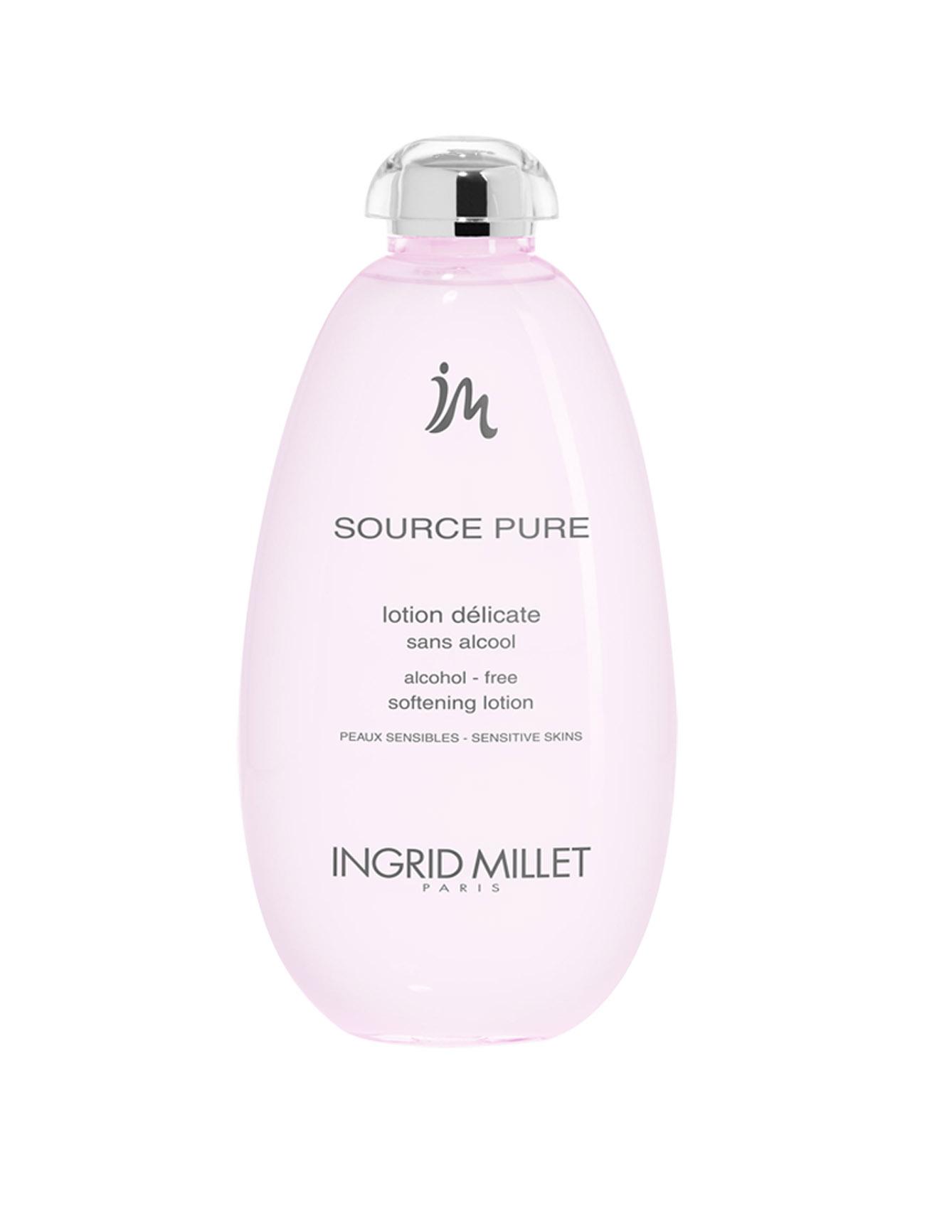 3-Lotion-Delicate-Tonico-calmante-Ingrid-Millet-Linea-cosmetici-di-lusso-Source-Pure-Dispar-SpA.jpg