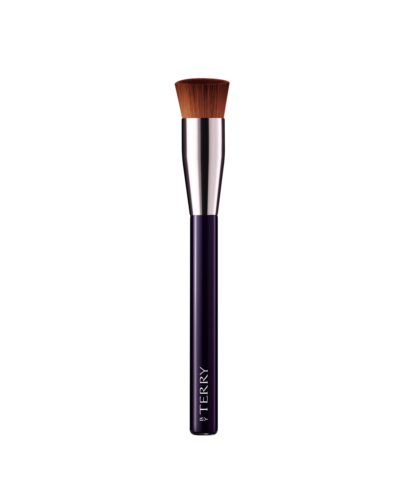4-Tool-Expert-Stencil-Foundation-Brush-pennello-per-fondotinta-Linea-accessori-makeup-professionali-By-Terry-Dispar-SpA.jpg