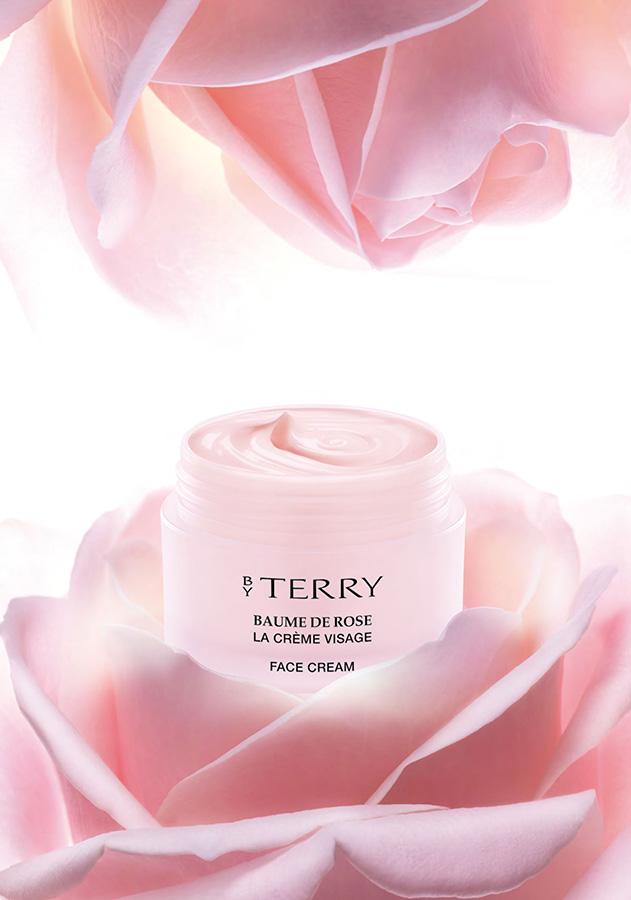 2-Linea-Baume-de-Rose-By-Terry-nuova-crema-per-viso-Dispar-SpA-Distribuzione-News.jpg