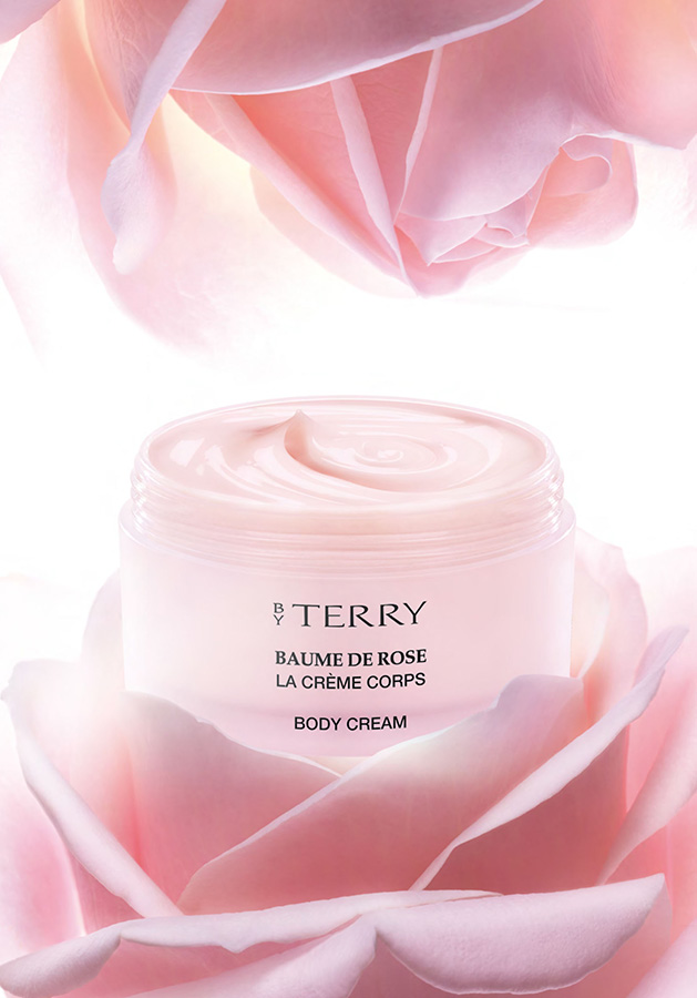 4-Linea-Baume-de-Rose-By-Terry-nuova-crema-per-corpo-Dispar-SpA-Distribuzione-News.jpg