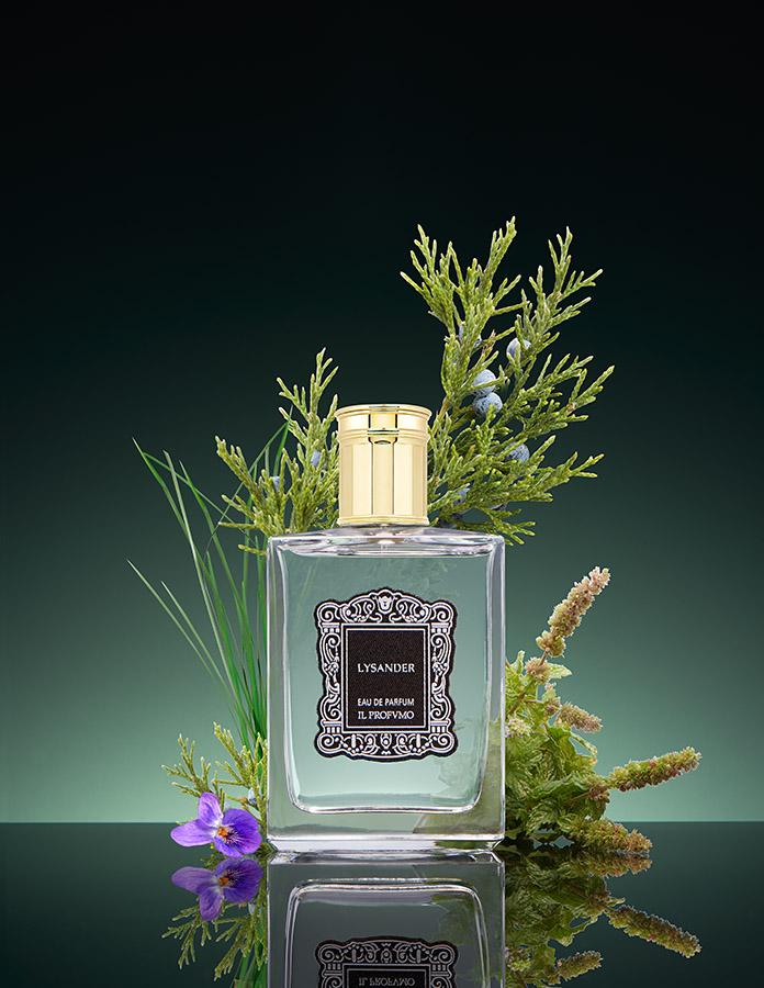 1-Lysander-nuova-fragranza-uomo-Il-Profvmo-Linea-Classica-Dispar-SpA-Distribuzione-News.jpg