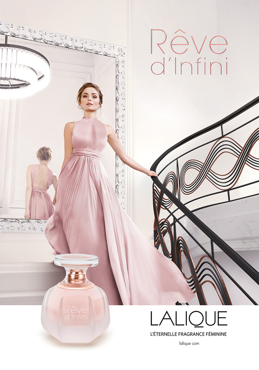 1-Reve-d-Infini-nuova-fragranza-donna-Lalique-Dispar-SpA-Distribuzione-News.jpg